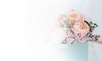 קטגוריה של סידורי פרחים